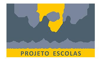 Projeto Escolas